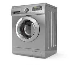 washing machine repair huntington beach ca